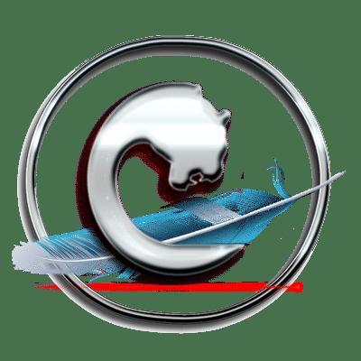 Logo-Cmecanics-carre.png